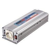 Купить Гибридный инвертор MobilEn HP-600С в
