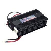 Купить Гибридный инвертор MobilEn SP-1000С в