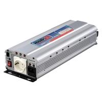 Купить Гибридный инвертор MobilEn HP-1500С в