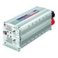 Купить Гибридный инвертор MobilEn HP-2500С в