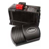 Купить Гибридный инвертор OutBack VFX 3024E-CE в