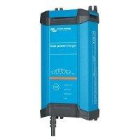 Фото Зарядное устройство Blue Power IP22 Charger 12/15 (3)
