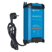 Фото Зарядное устройство Blue Power IP22 Charger 24/8 (1)