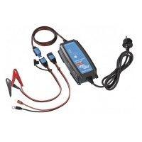 Купить Зарядное устройство Blue Power IP65 Charger 12/5 в