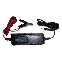 Фото Зарядное устройство Automotive IP65 Charger 12/4A