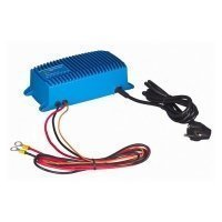 Фото Зарядное устройство Blue Power IP67 Charger 24/12 (1)