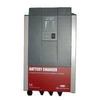 Купить Зарядное устройство TBS Omnicharge 12-40 в