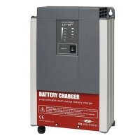 Купить Зарядное устройство TBS Omnicharge 12-60 в