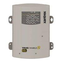 Купить Зарядное устройство Xantrex Truecharge 60i в
