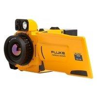Купить Тепловизор Fluke TiX640 в