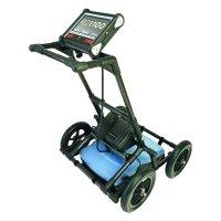 Купить Radiodetection RD1100 в