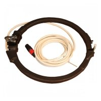 Купить Radiodetection Индукционные клещи для генератора (215 мм) в