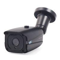 Уличная IP-камера Polyvision PN-IP2-B3.6 v.2.3.3