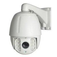Купить Поворотная AHD видеокамера Polyvision PS-A2-Z20 v.3.5.4 в