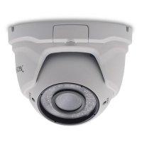 Купить Купольная AHD видеокамера Polyvision PDM-A2-V12-v.9.5.5 в