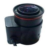 Купить Объектив Polyvision PLM3-2812 в
