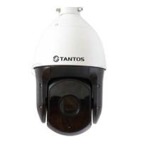 Фото Поворотная IP-камера Tantos TSi-SDL2Z18IR