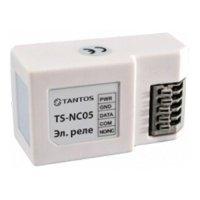 Купить Tantos TS-NC05 в