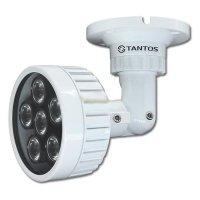 Купить Tantos TSp-IRS60-45-12 в