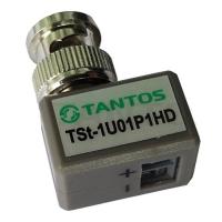 Купить Tantos TSt-1U01P1HD в