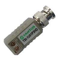 Купить Tantos TSt-1U01P3HD в