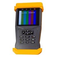Купить Tantos TSc-AV Tester в