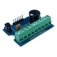 Купить Контроллер Tantos TS-CTR-1 в