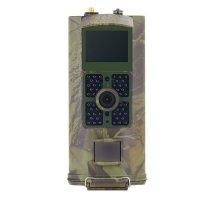 Купить Фотоловушка Suntek «Филин HC-700A» в