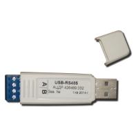 Купить USB-RS485 в