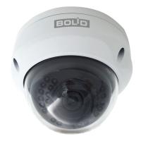 Купить BOLID VCG-222 в