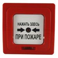 Купить ИПР 513-10Э в