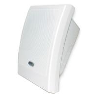 Купить Sonar SWP-110 в
