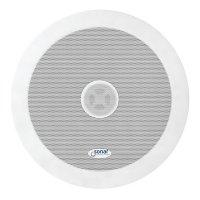 Купить Sonar SCS-20T в