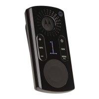Купить Рация Motorola CLK446 в