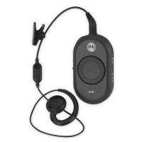 Купить Рация Motorola CLP 446 в