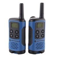 Купить Рация Motorola TLKR-T41 в