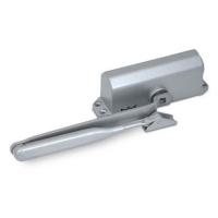Купить TS-77 EN2 (серый) в