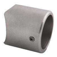 Купить ASP-D25.N (нержавеющая сталь) в