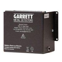 Купить Garrett Блок бесперебойного питания для CS5000/MS3500/MT5500 в