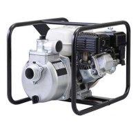 Купить Мотопомпа бензиновая Вепрь МП 600 БX в