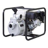 Купить Мотопомпа бензиновая Вепрь МП 1000 БX в