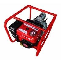 Купить Мотопомпа бензиновая Вепрь МП 1300 БФГ (Грязевая) в