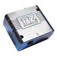 Купить GSM модем iRZ SIM300 в