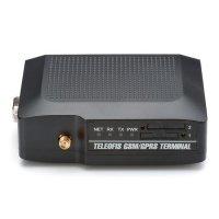 Купить GSM модем TELEOFIS RX600-R2 RS232 в