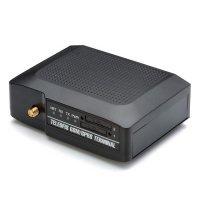 Фото GSM модем TELEOFIS RX102-R2