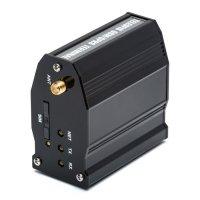 Фото GSM модем TELEOFIS RX101-R4 (S)