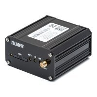 Купить GSM модем TELEOFIS RX100-R4 H в