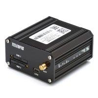 Купить GSM модем TELEOFIS WRX708-L4 (H) в