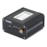 Фото GSM модем TELEOFIS RX112-L4 (H)