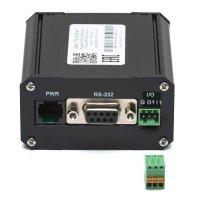Купить GSM модем TELEOFIS RX102-R4 (H) в